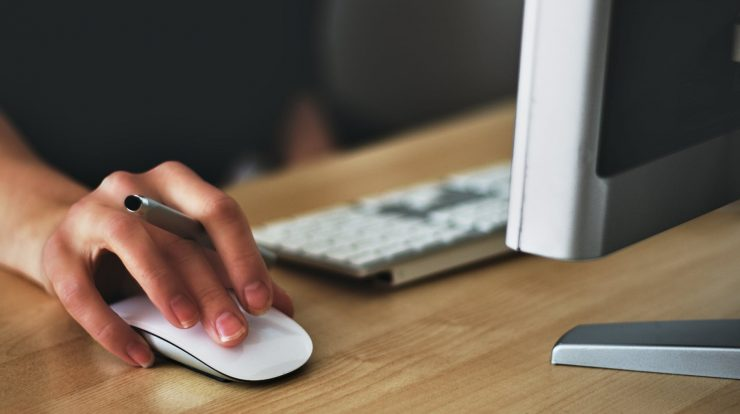 7 Steps to Work on Your Website CTR