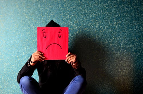 Avert Negative Emotions On Your Company By Enhancing Online Reputation Management