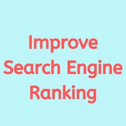 Proven Ways To Improve Your Search Engine Ranking On Google