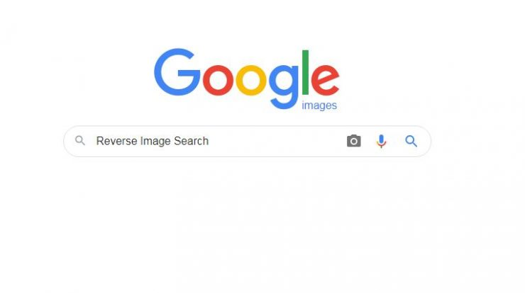 Strange Facts About Reverse Image Search