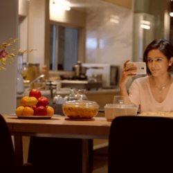 Airtel Boss Ad The_Smartphone Network