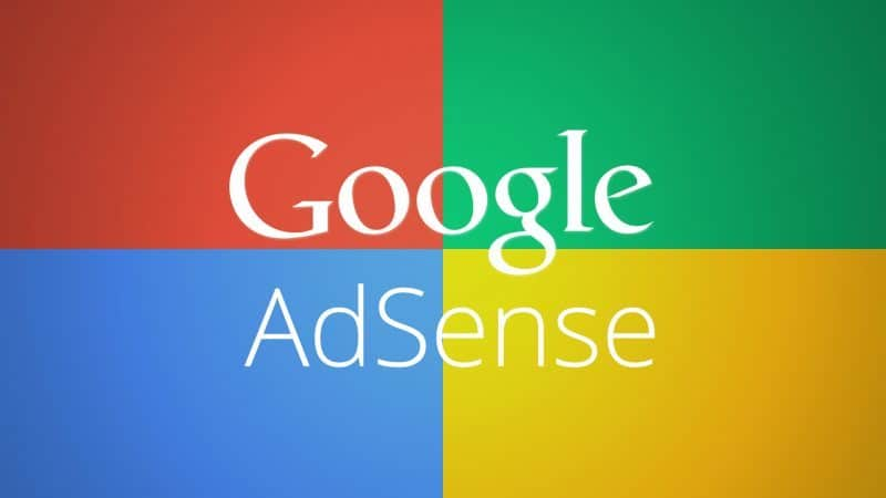 How to increase the adsense CPC