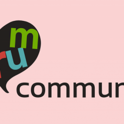 Online Community to promote your website or blog online