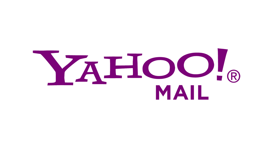 how to ask a question on yahoo without an account